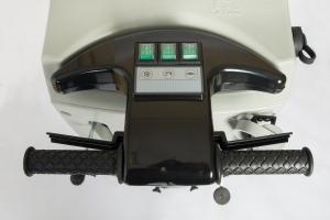 KEDI GBZ-530A