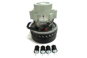 Вакуумный мотор (турбина) 220 V для FR 30 Е