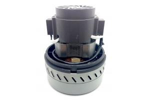 Турбина всасывающая для Karcher BD 50/60 C Ep Classic