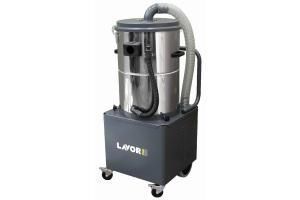 Lavor Pro DMX 80 1-22 S