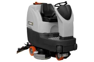 LAVOR Pro Comfort S-R 90