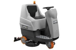 LAVOR Pro Comfort XS-R 85 UP