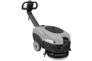 LAVOR Pro Quick 36 E