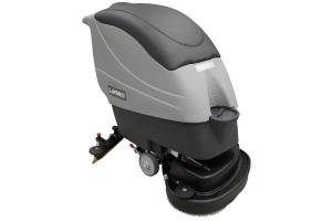 LAVOR Pro SCL Easy R 55 BT