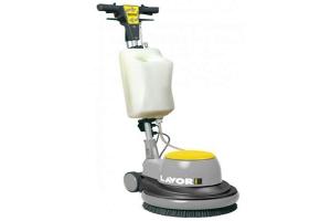 LAVOR Pro SDM-R 53G