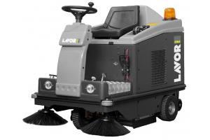 Lavor Pro SWL R1000 ST