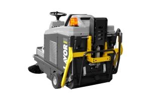 Lavor Pro SWL R1000 ST Bin-Up
