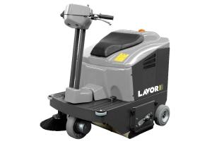 Lavor Pro SWL R850 ET