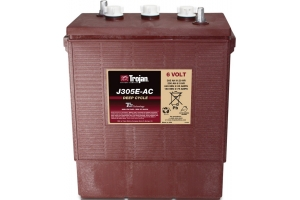 TROJAN J305E-AC
