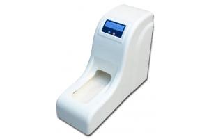 Автомат для снятия бахил Take-Off