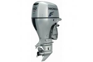 Honda BF 150 AK2 LU