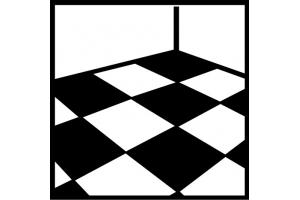STRIP FORTE - растворитель эмульсионных и акриловых наслоений