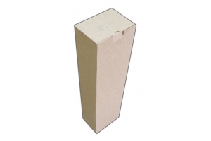 Бахилы в кассетах (200 шт./уп.) медицинские универсальные для автоматов по надеванию бахил Boot-Pack и аналогов