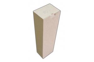 Бахилы в кассетах (100 шт./уп.) медицинские универсальные для автоматов по надеванию бахил Boot-Pack и аналогов