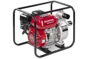 Honda WB 20 XT3