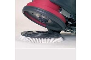 Cleanfix RA 501B/IBC